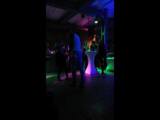 Irina Dancing Qween VS PetrGoGo