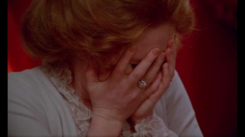 Cries and Whispers (1972) Ingmar Bergman - subtitulada