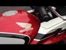 HONDA CB400 SUPER BOLD`OR