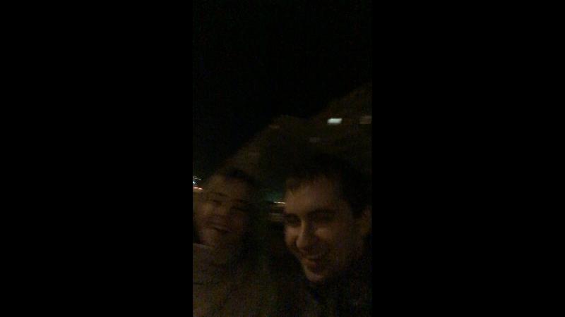 Андрейка Белошицкий Live