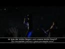 Tokio Hotel - Der letzte Tag (С русскими и немецкими субтитрами)