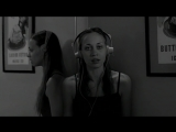 Fiona Apple - Across the Universe