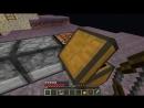 Шурик ShurikWorld ПВП Сражения в Minecraft Calamity 2