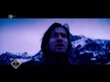 VÍDEO | Ewan Mcgregor Goldene Kamera