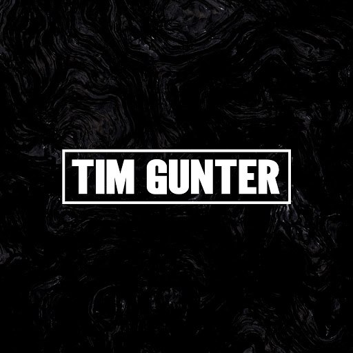 Tim Gunter альбом High Tide
