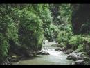 Hiking Í Tokuni