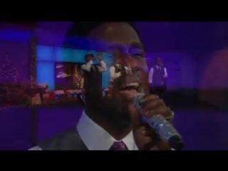 Boyz II Men - Ill Make Love to You (Live)