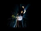 ANGIE Rock Music - gigiena