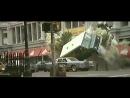 Guyz Nite Die Hard клип про крепкого орешка мазафака!