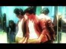 Royal Stag TVC Ad Shahrukh Khan Behind The Scenes