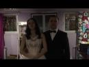 Видео отзыв Ирина и Михаил 15 апреля 2017