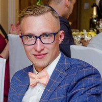 edgar_grushkovskiy avatar