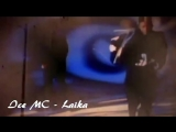 Ice MC - Laika (Лайка) (Official Video) (1990)