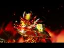Garo_ Honoo no Kokuin「AMV」- Dead To Me