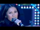 Anggun - Saviour (Cesse La Pluie) - Live