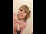 Анастасия Пузакова - Темной ночью одна