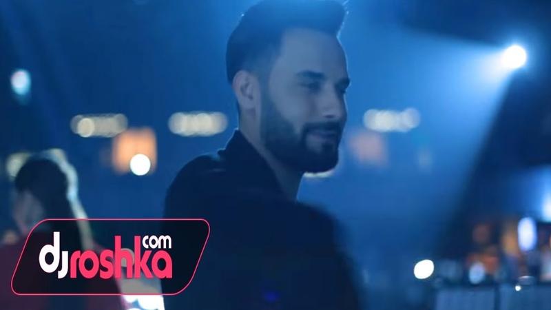 Damla Dj Roshka - Qurur 2018 Remix (Official Video)