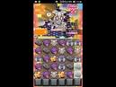 Pokemon Shuffle - Magearna Escalation Battle 97 lvl