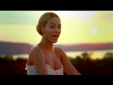 Beyonce_Best_Thing_I_Never_Had