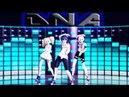 MMD || Black Butler: DNA
