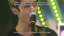 FTISLAND - Orange days Live (Kanji, Romaji Eng Sub)
