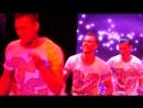 Arriva Dance Co. - Stars of Dance Show Turkey 2017