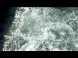 Море волнуется . . .