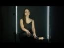 Anna Alekseenko | video portrait