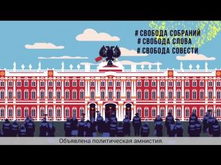 От революции до революции. Как жила Россия в 1917 году