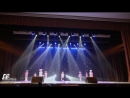 Планета AE DANCE 01 2018 Направление Зефир Kids Dance 5 7 лет преподаватель Евгения Бояршинова
