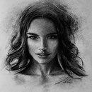 Galyusha Dubenenko фото #49