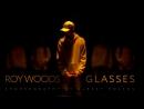 Roy Woods - Glasses [choreo by Volkov Aleksey ]