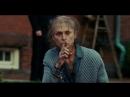 «Остров проклятых»  2009  Режиссер: Мартин Скорсезе   триллер