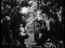 Реальная запись Айседоры Дункан (Real footage of Isadora Duncan)