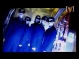 Napalm Death-Greed Killing
