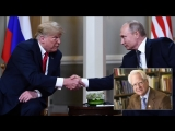 Is the REAL Russia Probe About William Browder &amp Hermitage Capital With Special Guest Larry Klayman