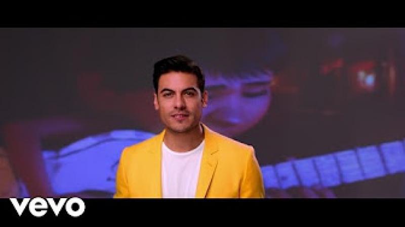 ▶ 【ΜV】 【Carlos Rivera】 ♪ 【Recuérdame (Motion Picture Soundtrack COCO Versión by Carlos Rivera)】 【Official Video】 【2017】 HD-1080