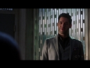 Люцифер 3 сезон 18 серия WEB DL 720p