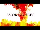 SMOKING ACES 2: BRING THE LOUD QUEENS DEN MCKENZIE VS SANDMAN