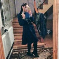 Мариям Атантай, 18 лет