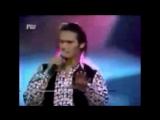 Влад Сташевский - Ты побудь со мной
