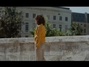 Les Amants du Pont-Neuf (1991) Léos Carax - subtitulada