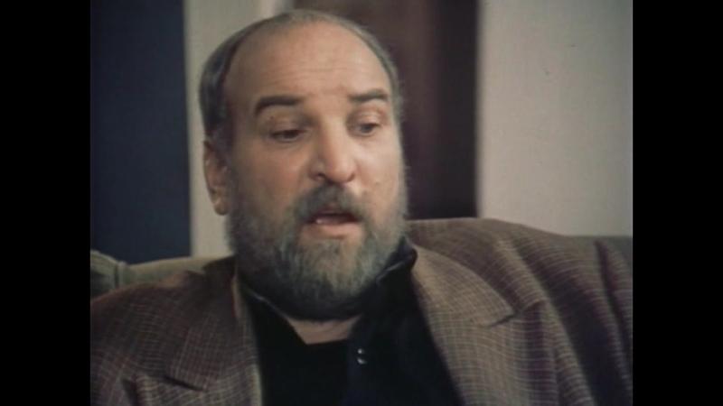 ТАСС уполномочен заявить…! 7-я серия (телесериал 1984г.)