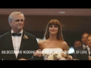 BULDOZERKINO WEDDING PREMIUM © THE TENDERNESS OF LOVE Wedding Day формат видео для ВКонтакте