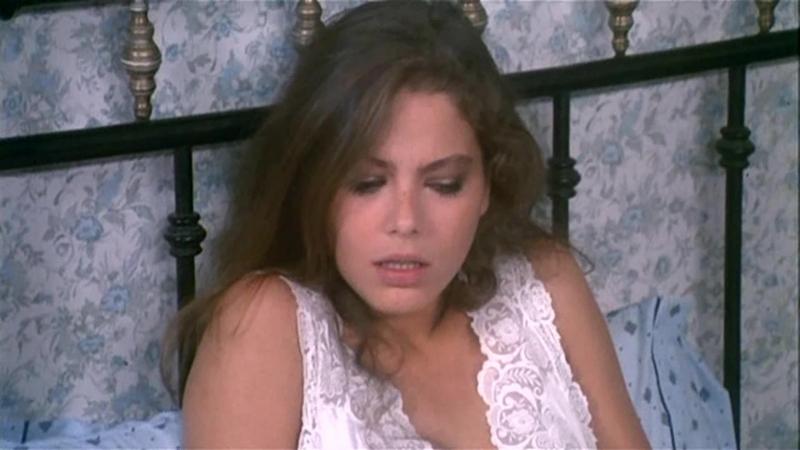 УКРОЩЕНИЕ СТРОПТИВОГО (1981) 1080p