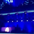 Марина Лапа on Instagram Фестиваль болельщиков Фифа в Нижнем Новгороде, выступление транс диджея Пола Окенфолд, широко известного в мире и высо...