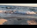 Большие волны.mp4