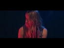 Katelyn Tarver You Don't Know