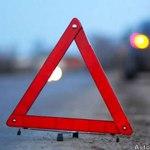 Водитель BMW погиб в Пестречинском районе