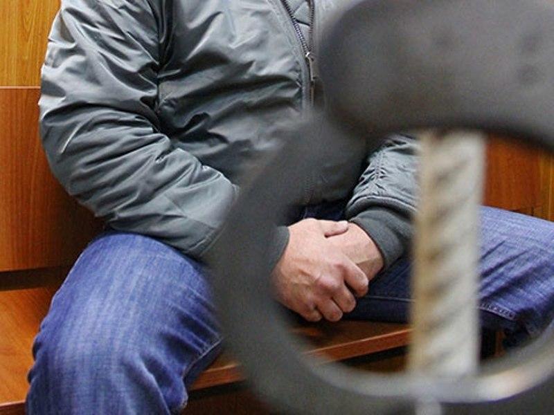 Полицейские Республики Марий Эл установили подозреваемого в совершении кражи